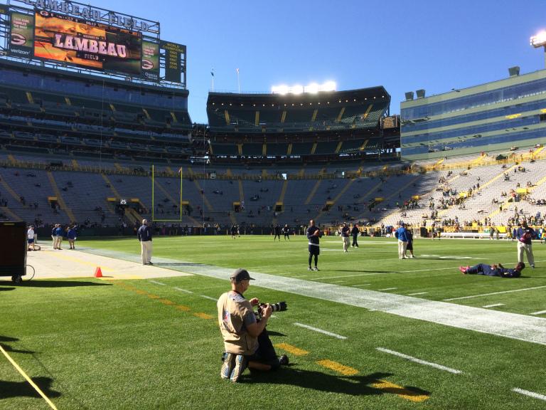 Lambeau Field Packers Green Bay, Wi 2.jpg