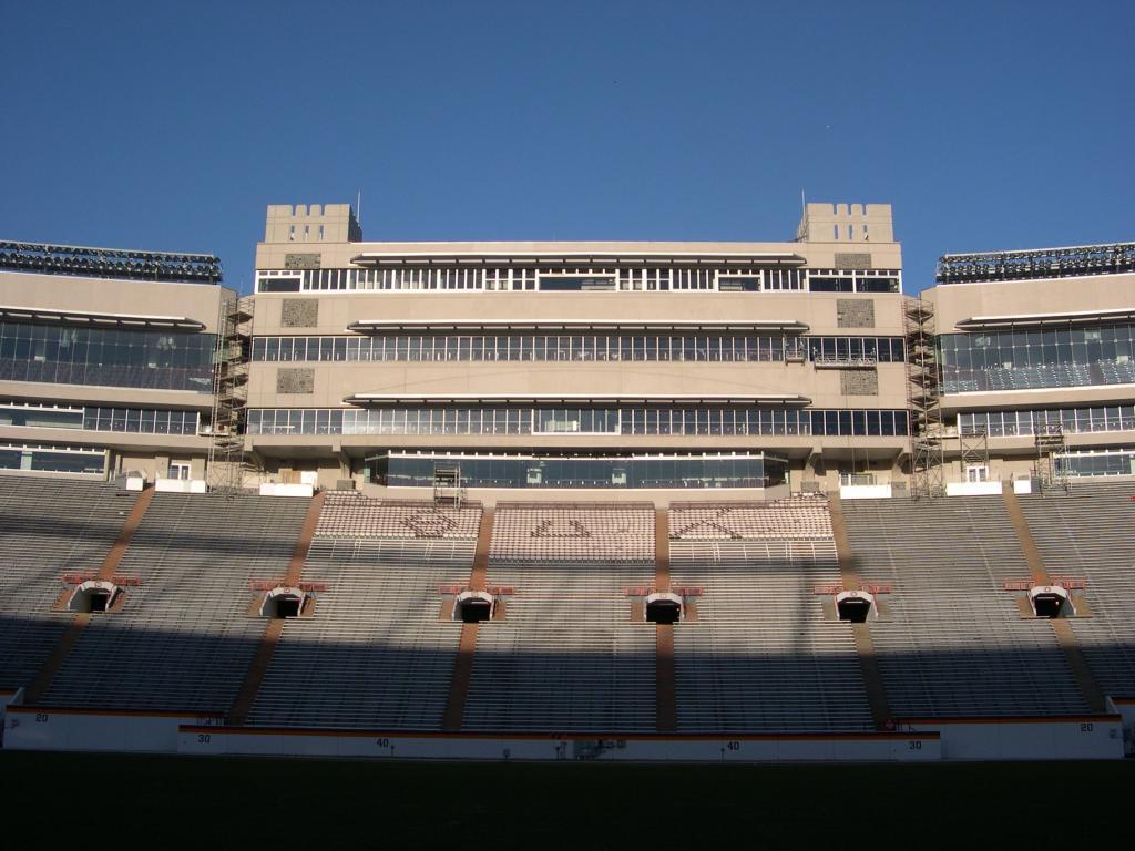 Lane Stadium Virginia Tech Blacksburg, VA 2.jpg
