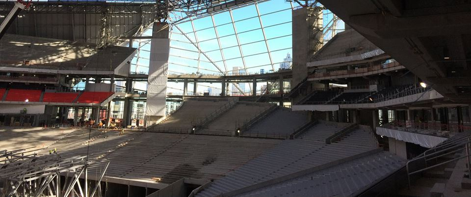 Mercedes Benz Stadium Falcons Atlanta, Ga.jpg