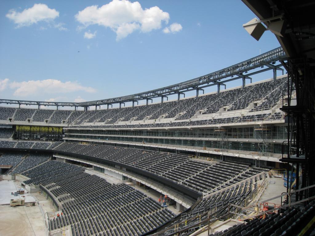 MetLife Stadium Giants & Jets East Rutherford, NJ 2.jpg