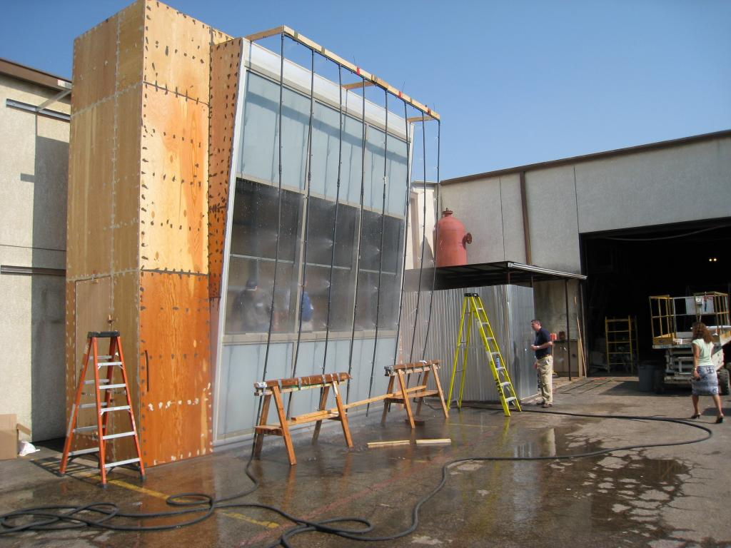 Mockup Chamber Testing Dallas, Tx 1.jpg