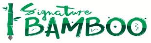 Signature Bamboo logo 310x90 (2019_05_03 04_06_56 UTC).jpg