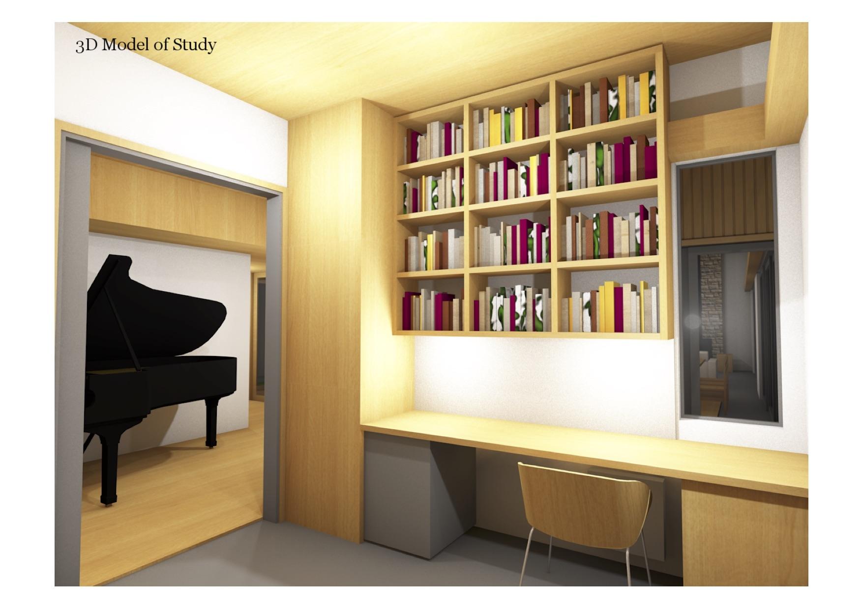Study copy 2JPEG.jpg