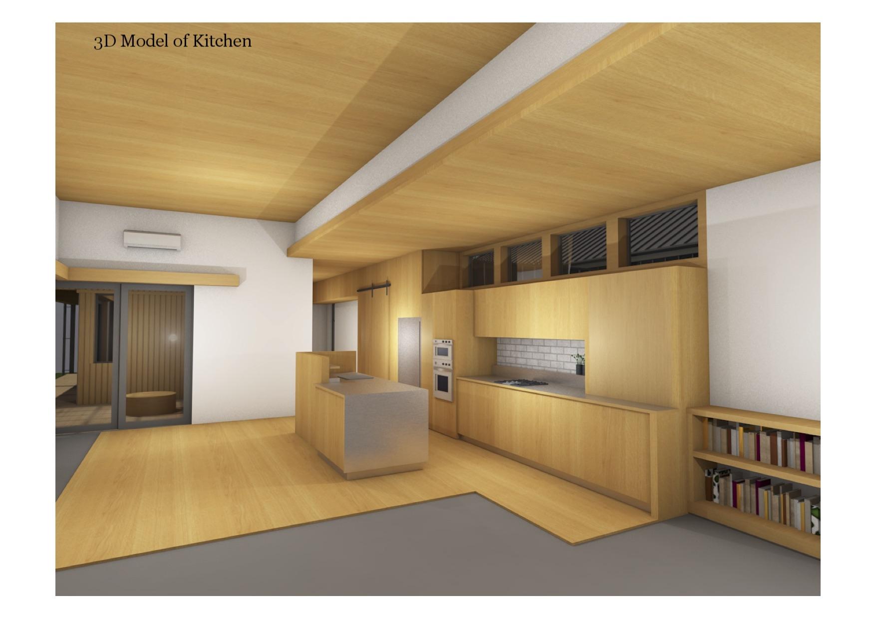 Kitchen copy 2JPEG.jpg