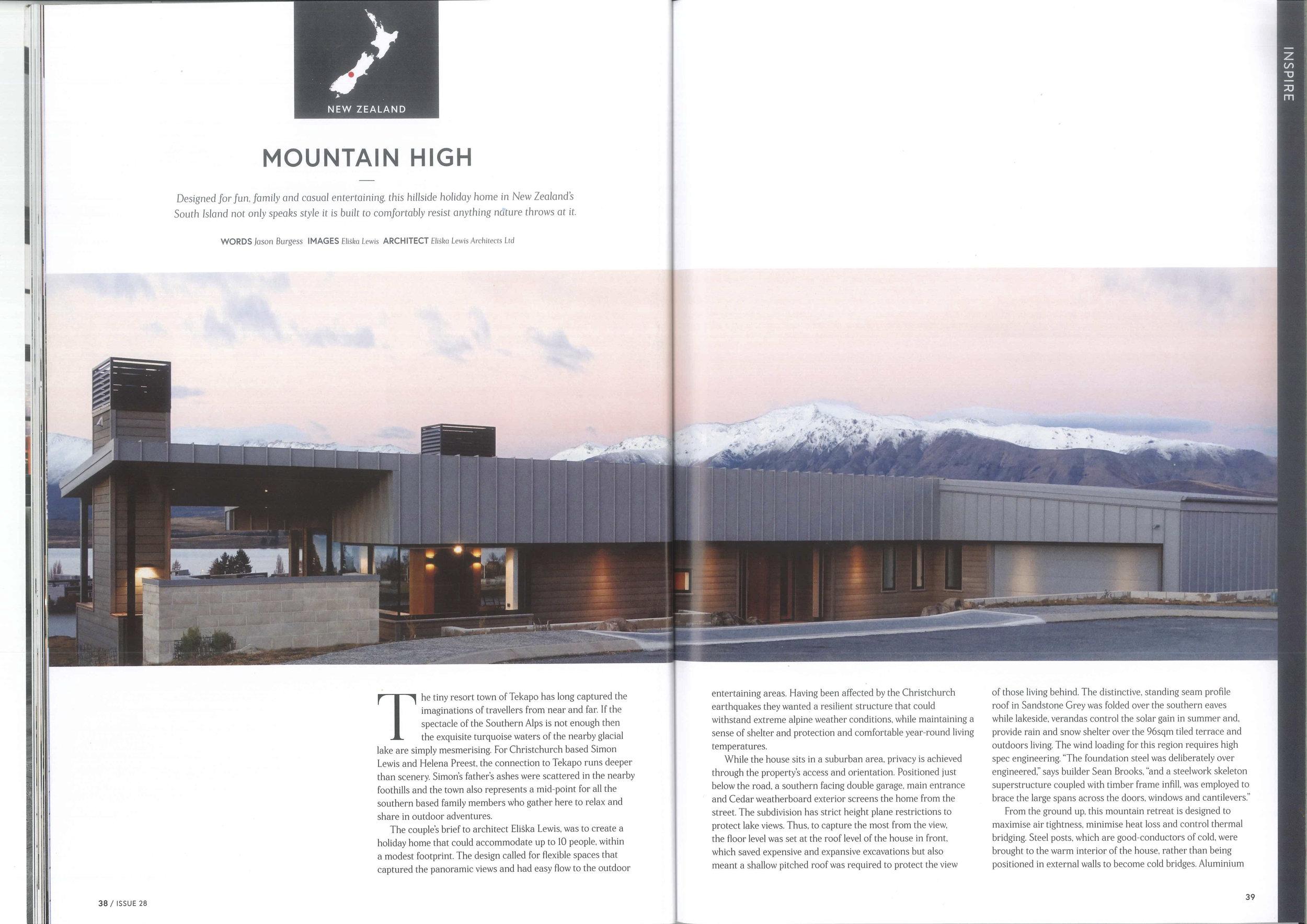 renovate page 1.jpg