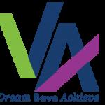 Virginia Bronze sponsor