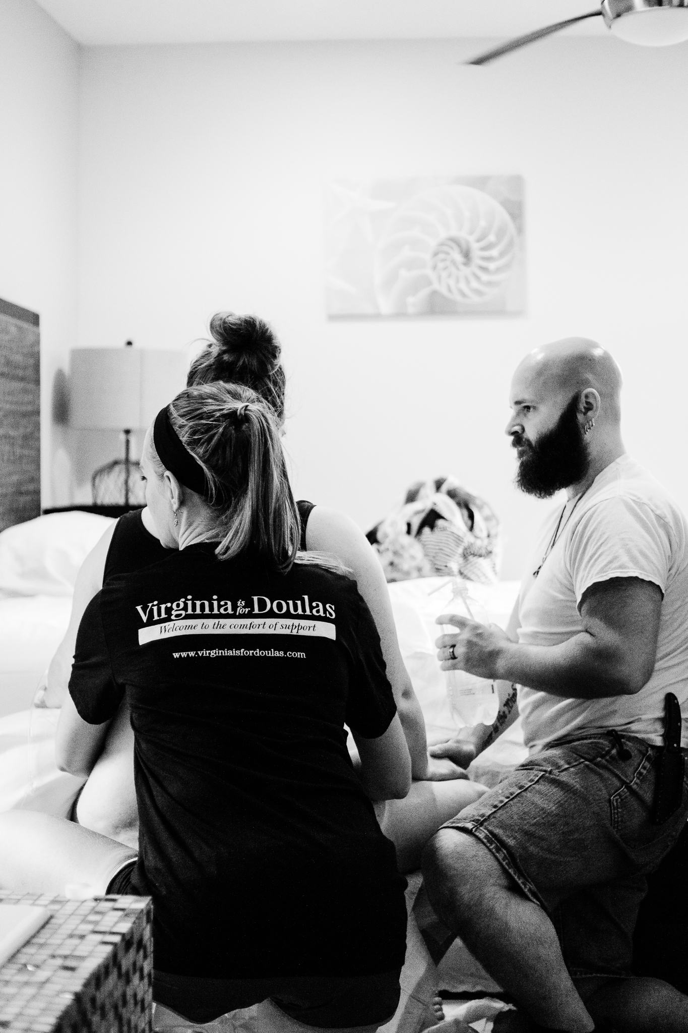best-birth-doula-support-winchester-va