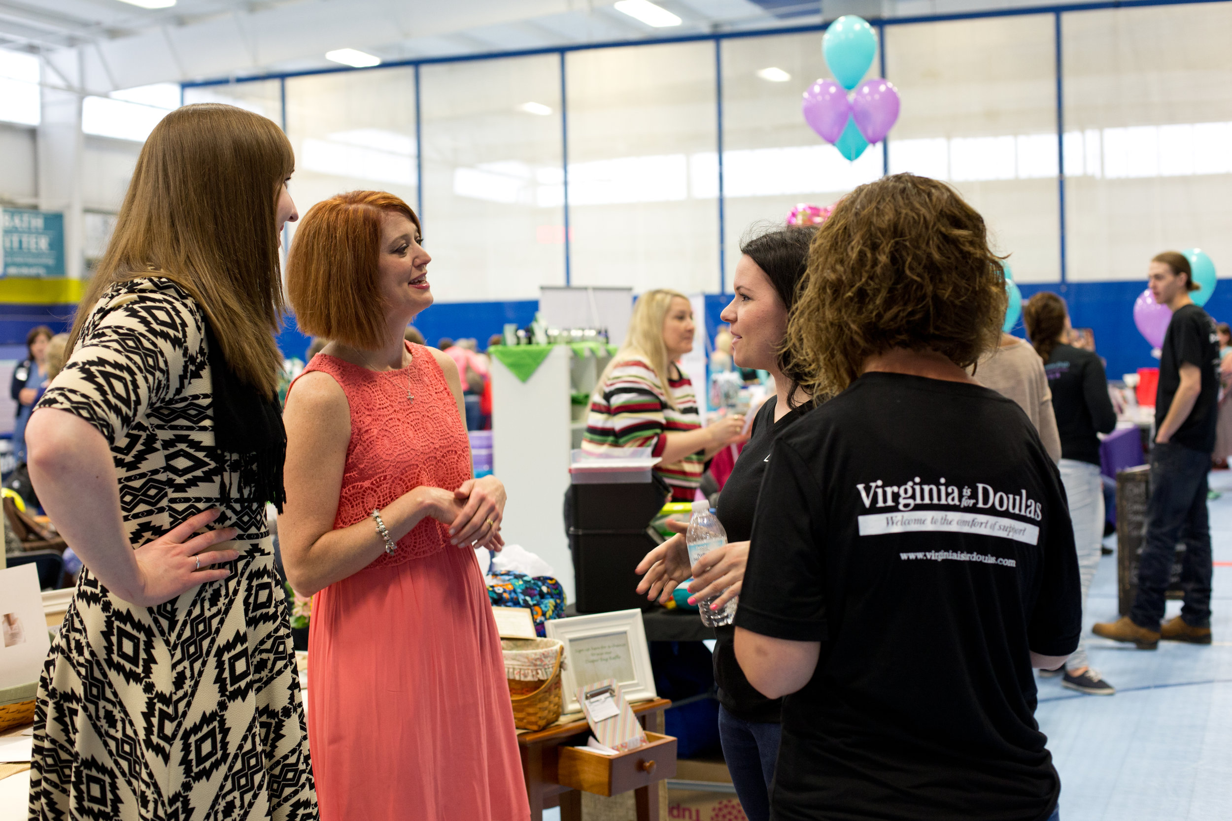 best-doula-in-strasburg-virginia-for-support