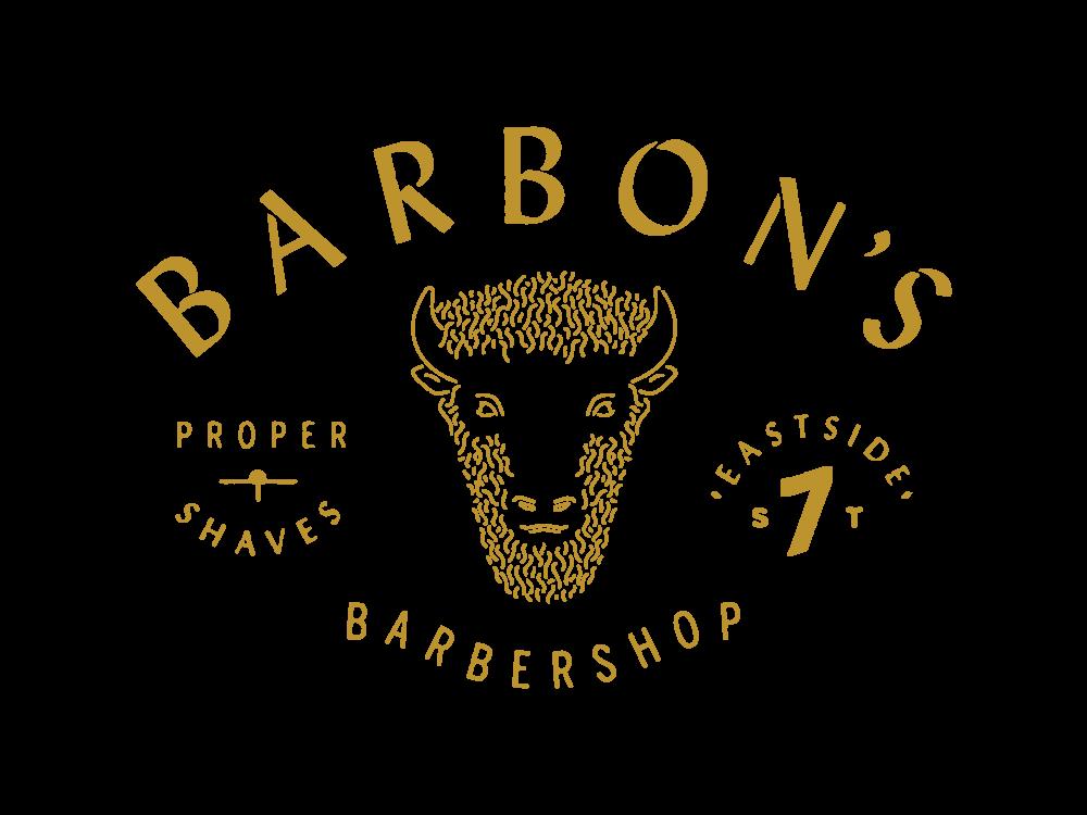 Barbons-Main-Logo-LG-Yellow.png