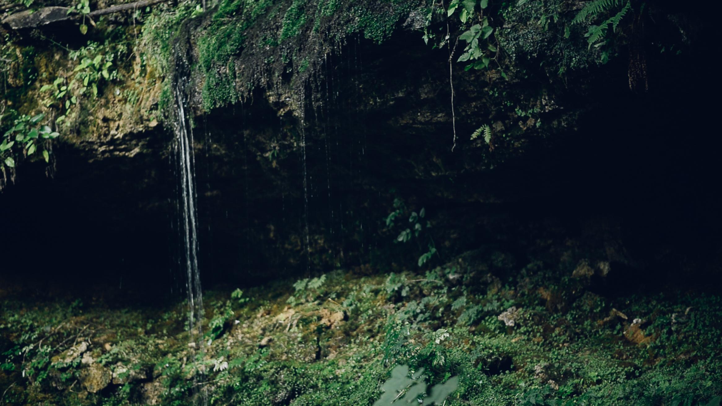 cave_kjazbec-24.jpg