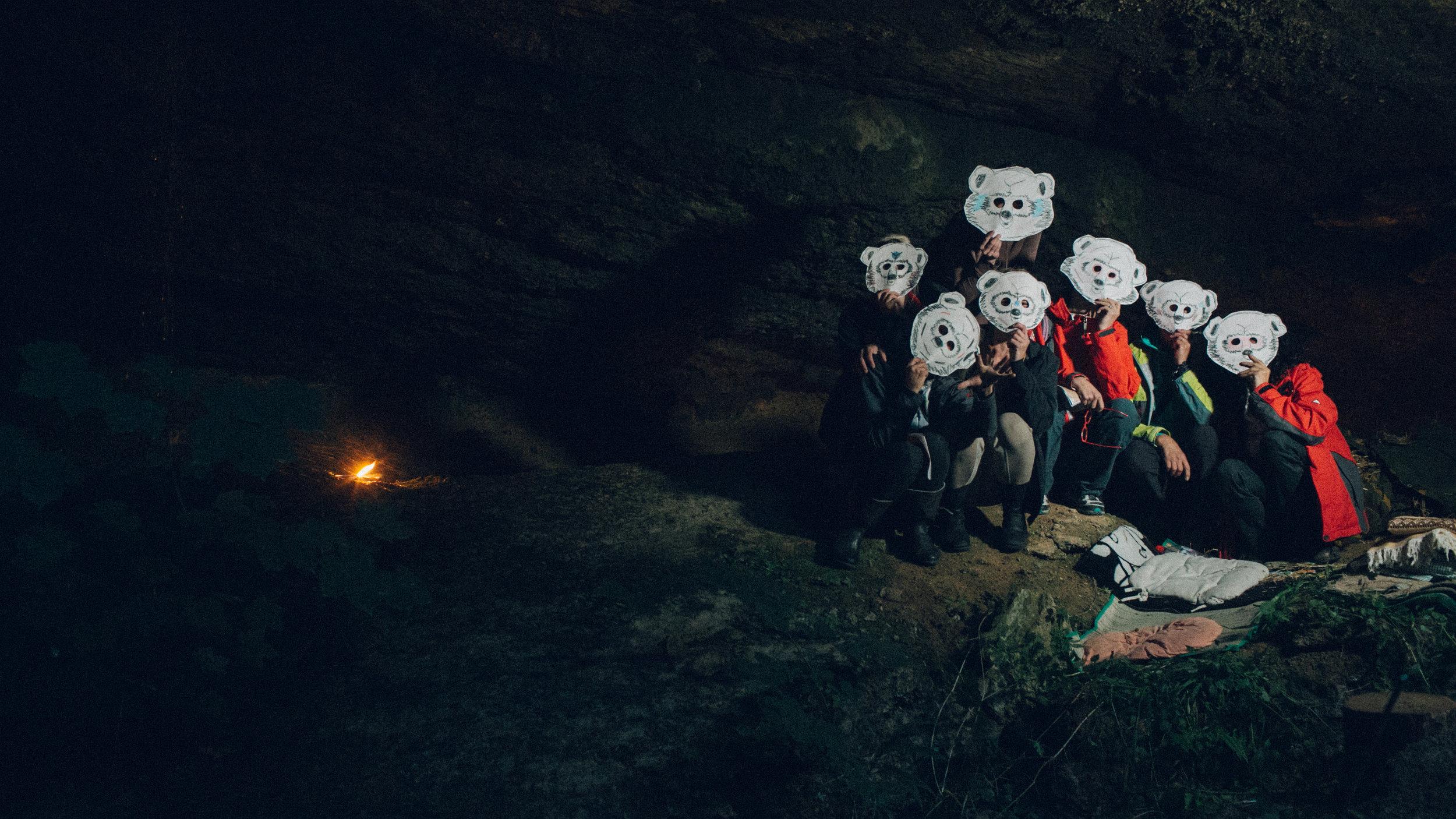 cave_kjazbec-1851.jpg