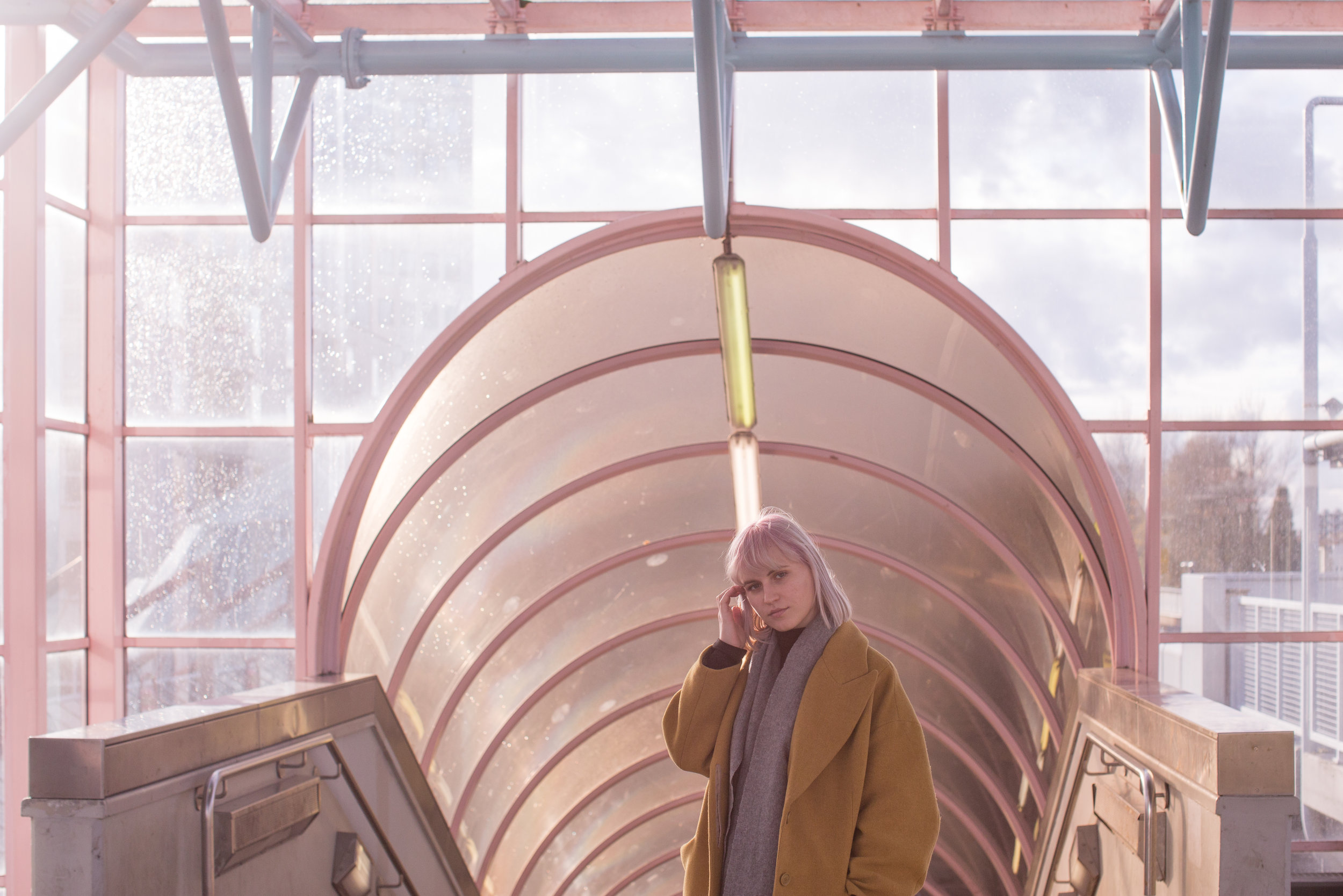 Ivana portrait-VB-KJazbec-02.jpg