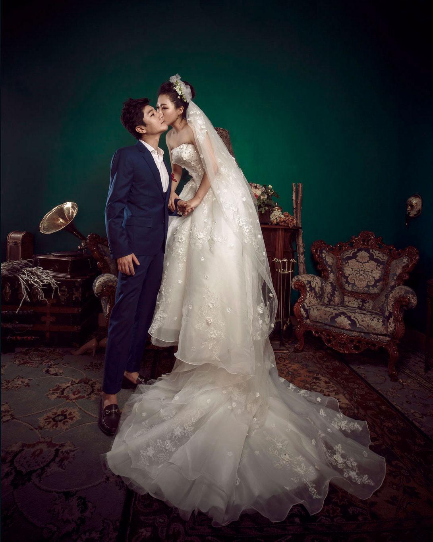 AllisaberPhotography_WeddingsEngagementsPortfolio_02.jpg
