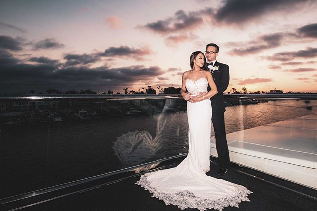 """""""In photography there is a reality so subtle that it becomes more real than reality."""" – Alfred Stieglitz . . . . . . #weddingvibes #losangelesphotographer #brideinspiration #brideoftheday #fineartweddingphotography#ocwedding #LAweddingphotographer #photographywedding #socalweddings #brideandgroomtobe #weddingphotographyideas #losangelesweddings #weddingdayfun #losangelesphotographers #weddingphotographyworkshop"""