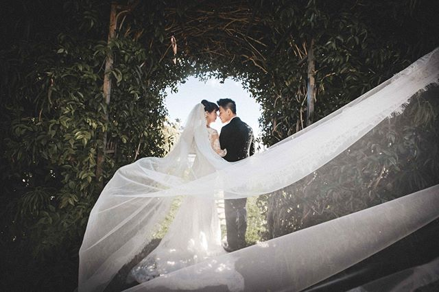 """A portrait is not made in the camera but on either side of it."" – Edward Steichen . . . . . . #weddingfashion #marthaweddings  #bridetobe #losangelesweddingphotographer #candidweddingphotography #socalweddingphotographer #weddingdayphoto  #brideportrait #creativeweddingphotography #weddinginsta #instawedd #weddingphotographyinspiration #losangelesweddingphotography #losangelesweddingvideographer #theknotcaliforia"