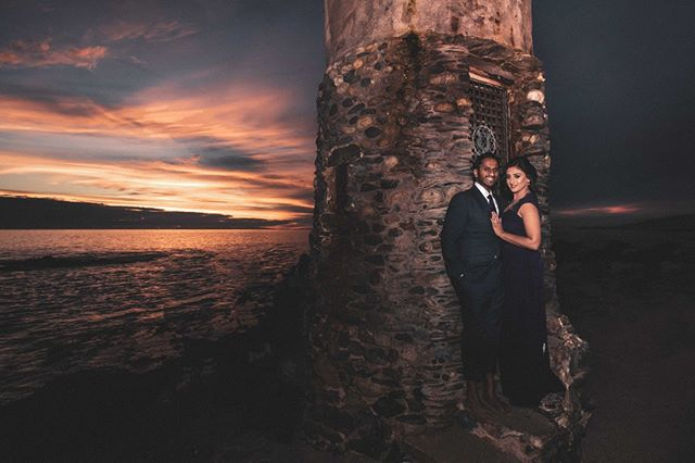 """Photography is the story I fail to put into words."" – Destin Sparks . . . . . . #weddingstyle #weddingmoments  #weddingsph #weddingshoot #bridetobe2019 #theknotrings #bride2019 #bridetobe2020 #losangelesphotography #orangecountywedding #theknotnbeyond #theknotrealweddings #orangecountyweddings #losangelesbride #theknotbride #theknotla"