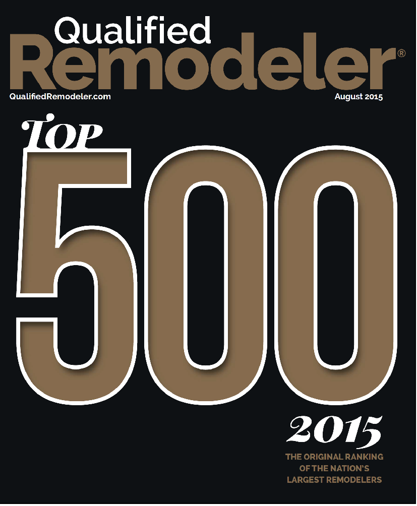 top-500.png