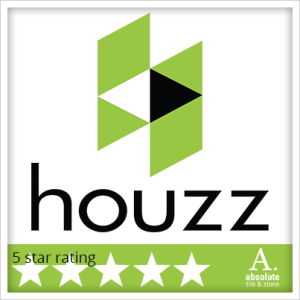 5-star-rating-houzz-absolute-300x300.png