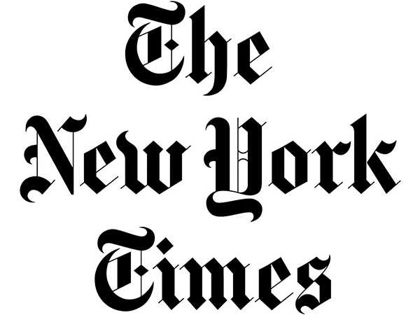 New York Times - America's Most Expensive House ... Times Two