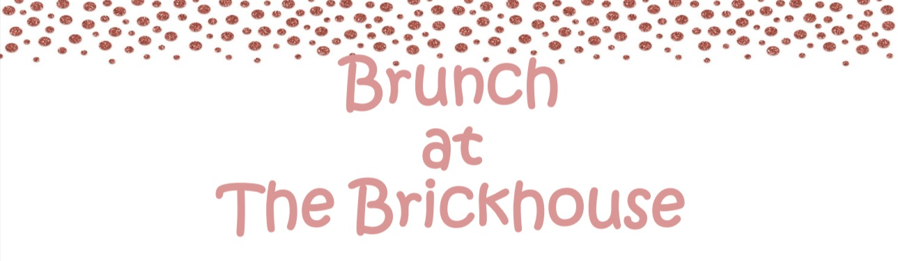 Brickhouse Art Gallery