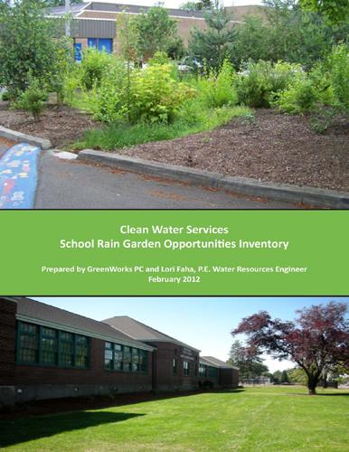 CWS_SchoolRainGarden_cover1.jpg
