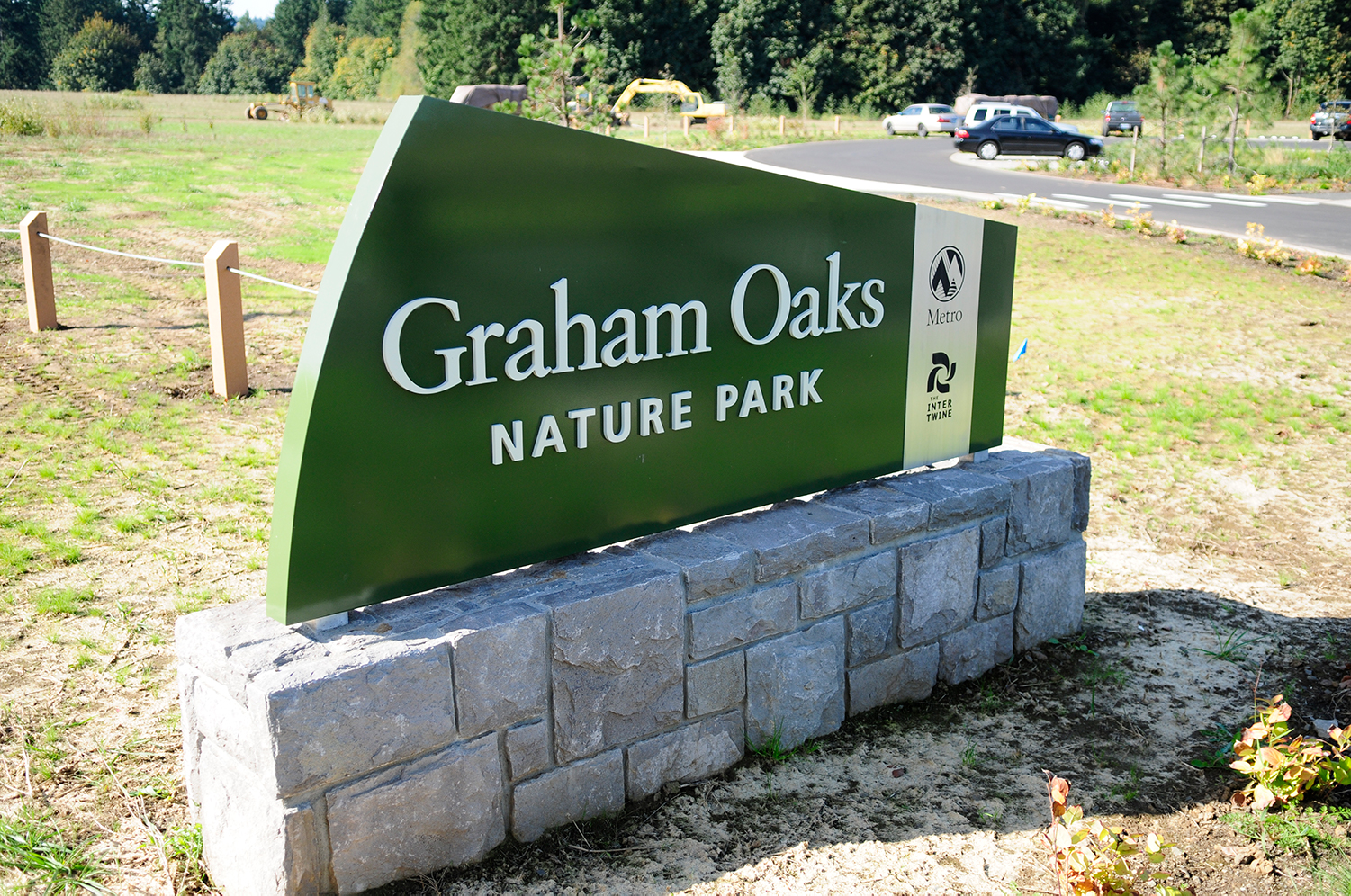 grahamoakspark_website_062118_01.jpg