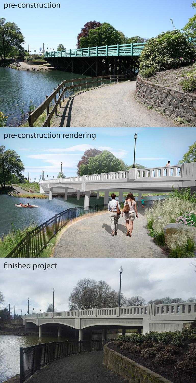 Washington-Way-Bridge-Sequence_reduced.jpg
