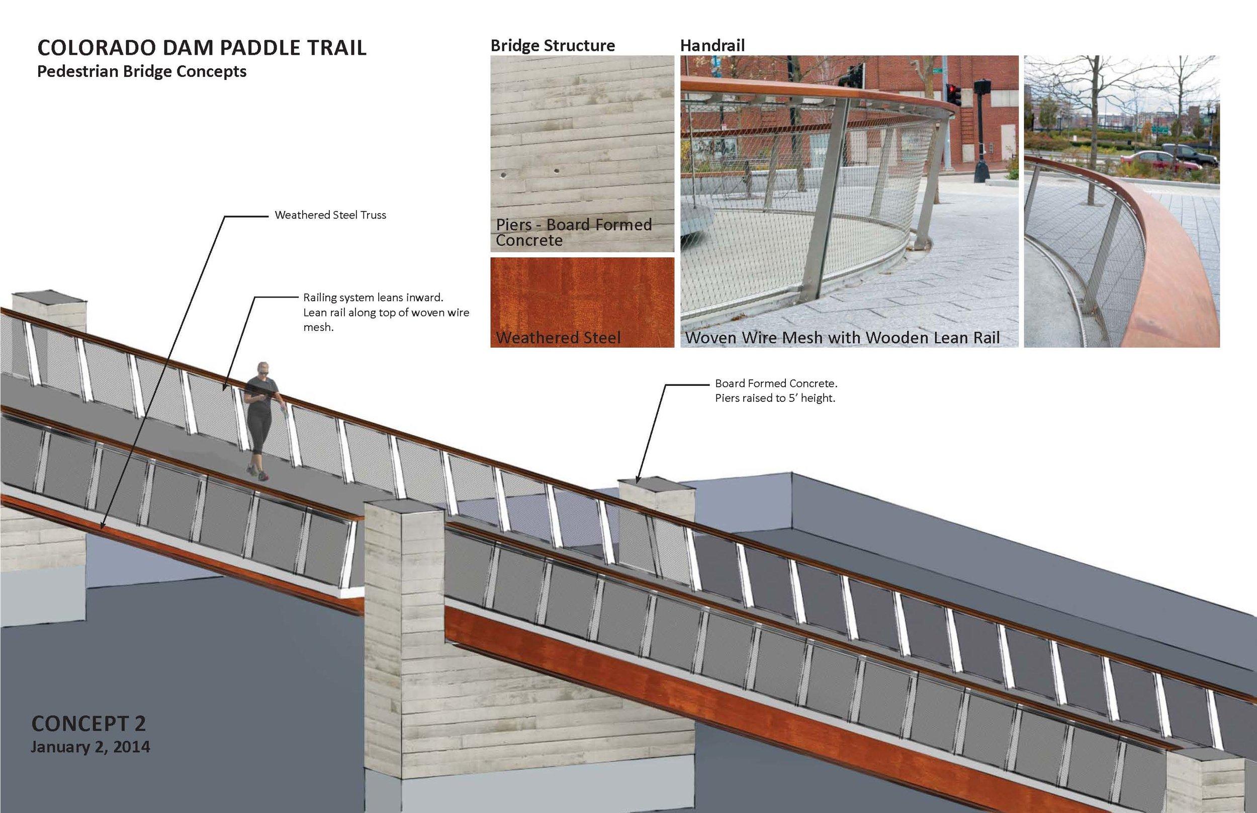 ColoradoPaddleTrail_BridgeRailingConcept2.jpg