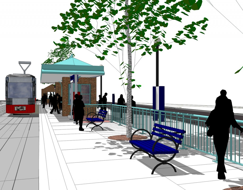 trimet light rail system improvement project.jpg