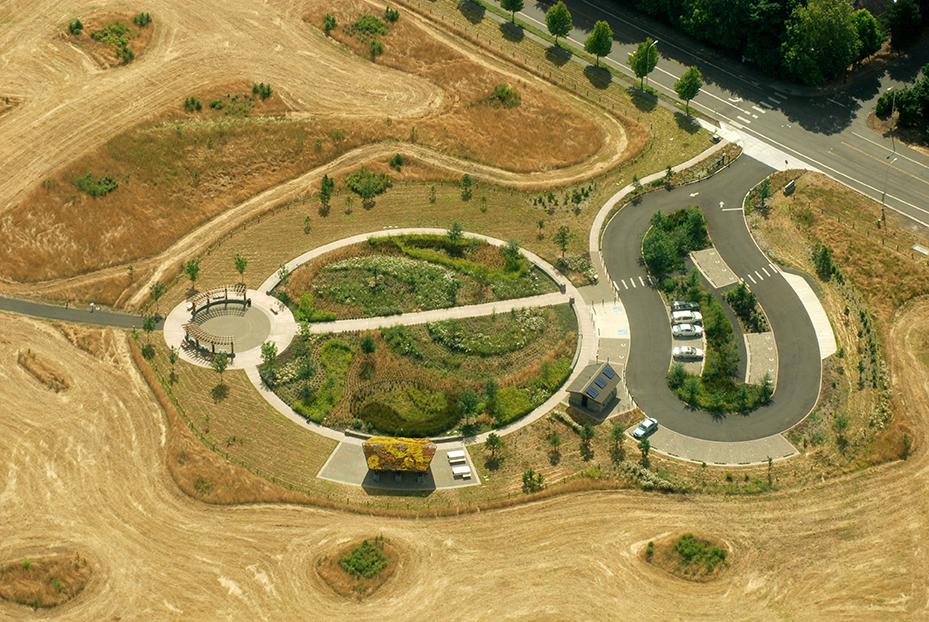 Graham Oaks Nature Park_reduced.jpg