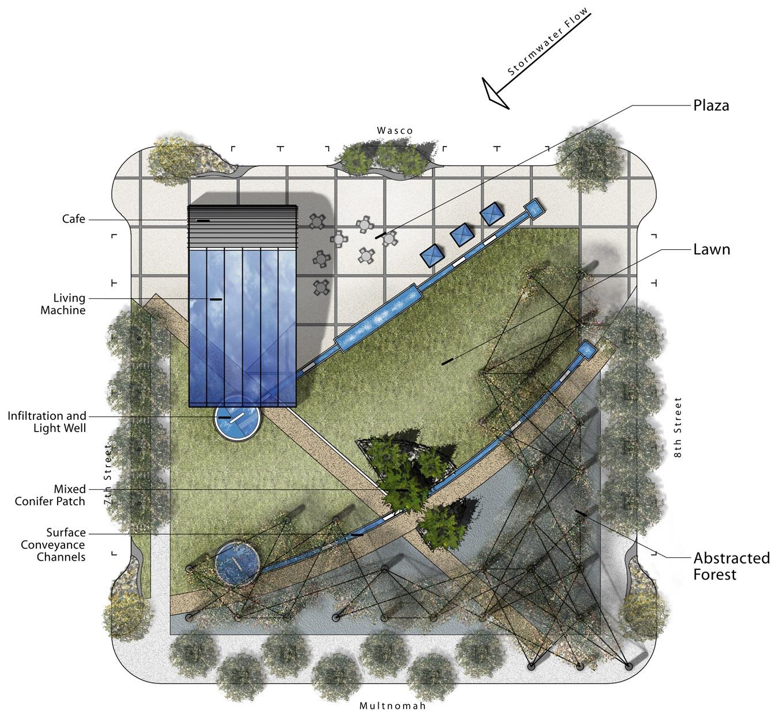park_graphic_stormwater_Plaza.JPG