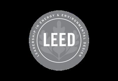 LEED-logo-e1530113427344.png