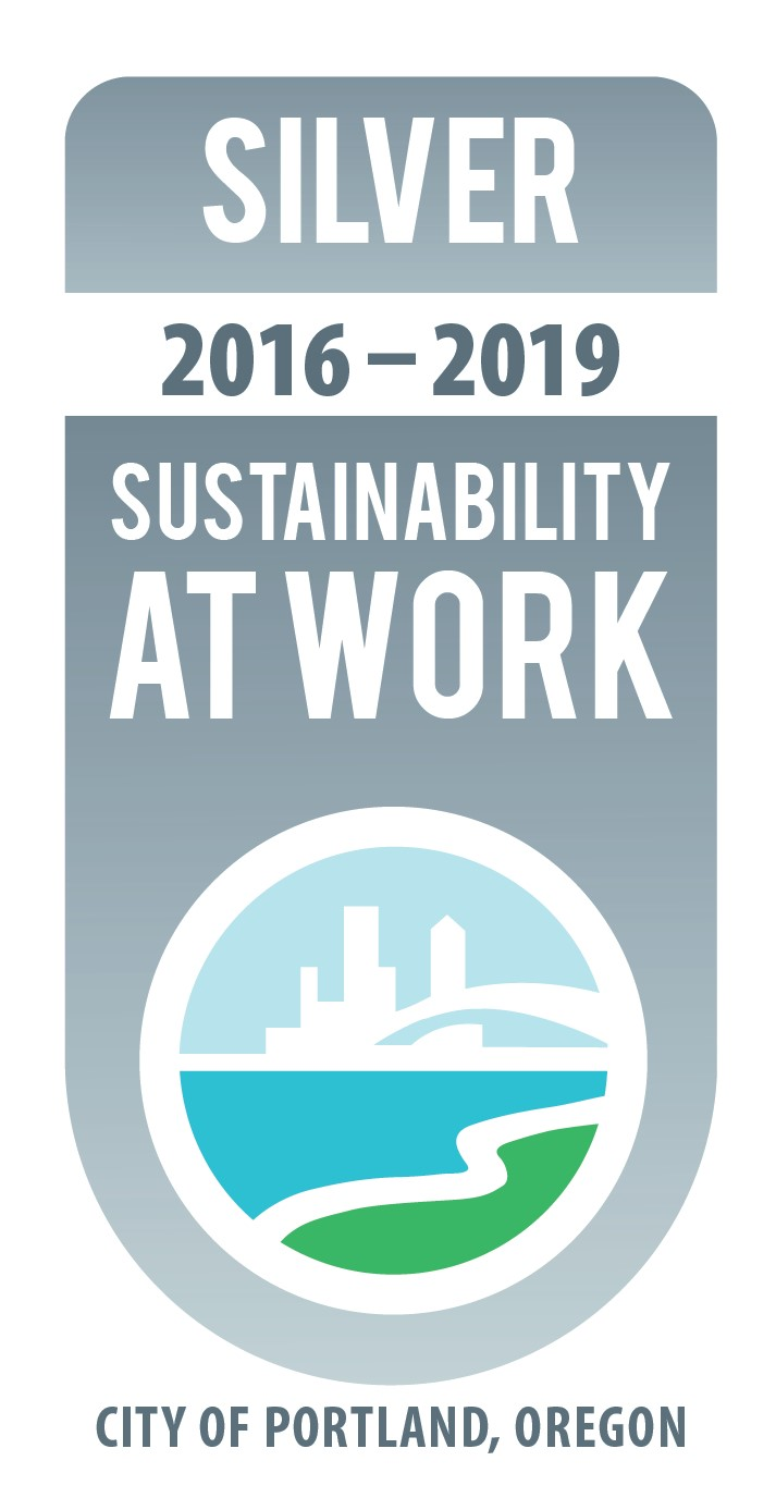 Sustainability-at-Work-certification-logo.jpg