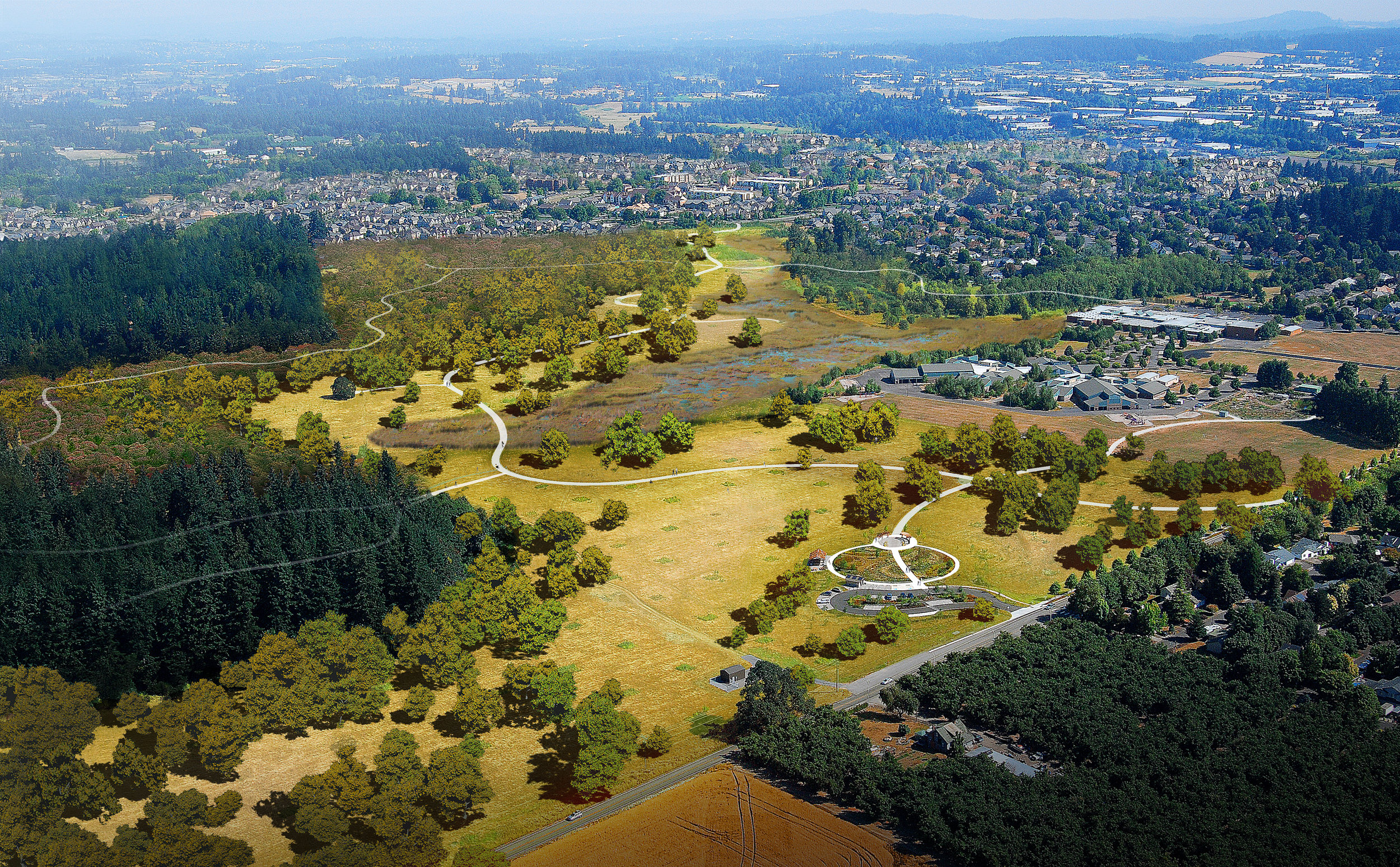 Graham_Oaks_Birdseye_Trail_Rendering.jpg
