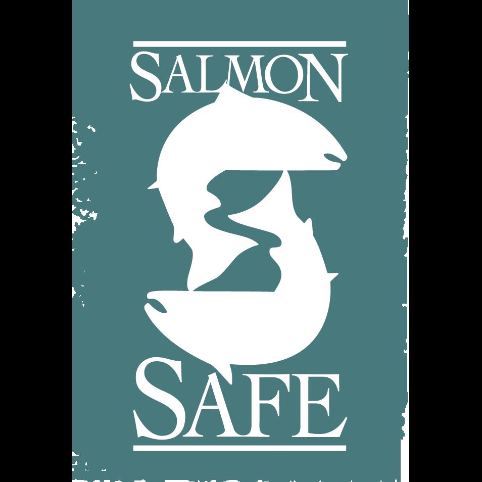 salmonsafe-brush-logo.png