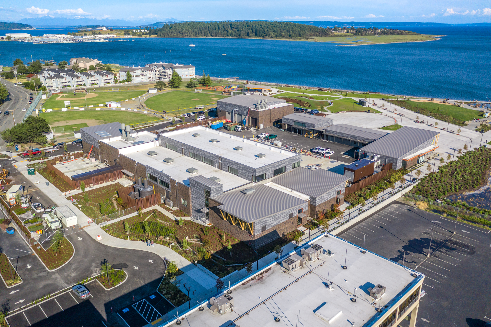 treatment_plant_oak_harbor_aerial_uav_clear_day.jpg