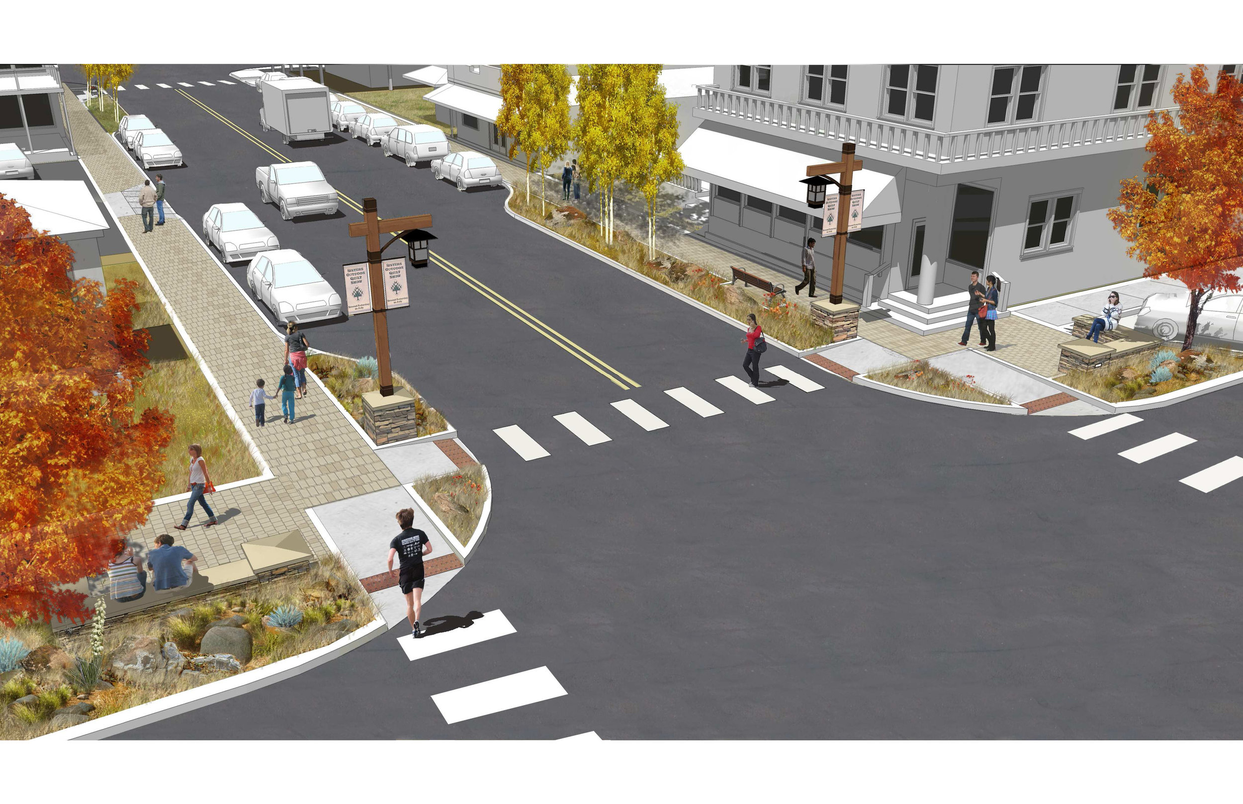 SistersCascadeAvenue_ Streetscape Model_2012_1016_asphalt_by_SERA.jpg
