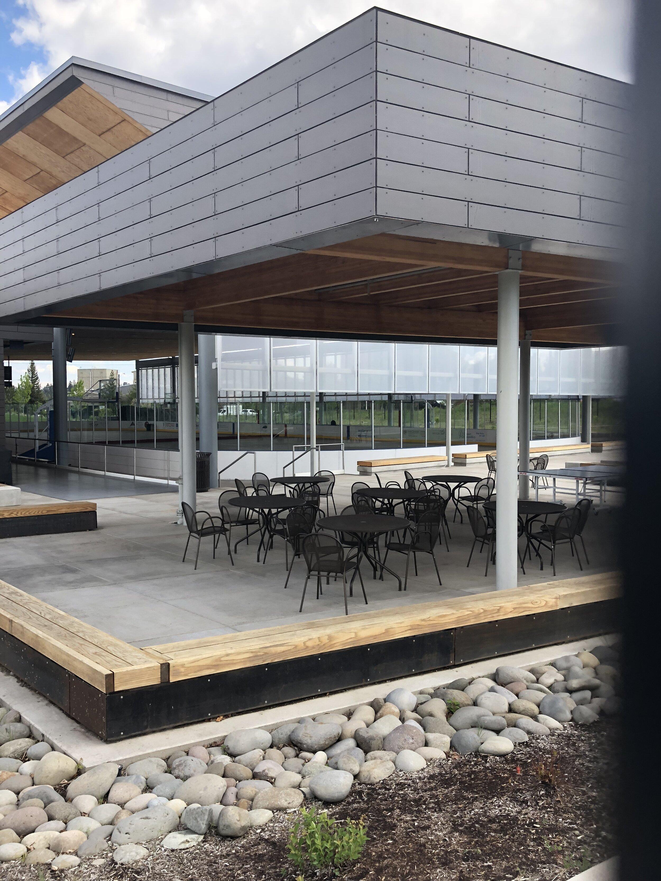 simpson_pavillion_outdoor_seating_area_stones.jpg