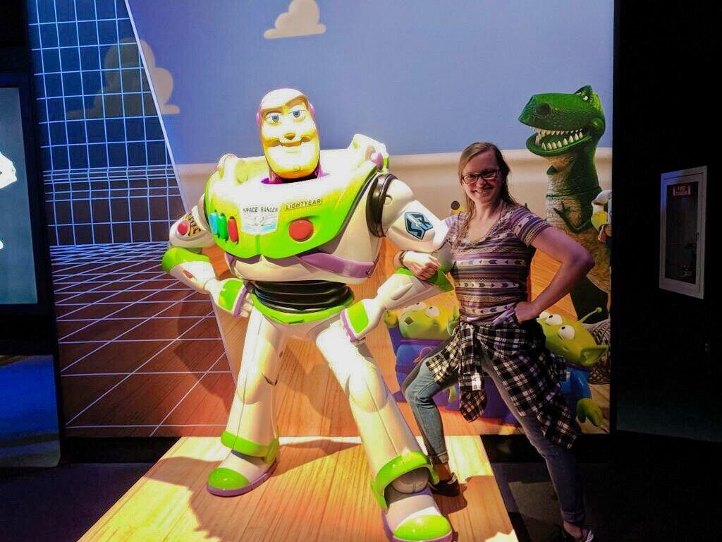 Katie-Schnieder_Buzz_Lightyear_OMSI_Science.jpg