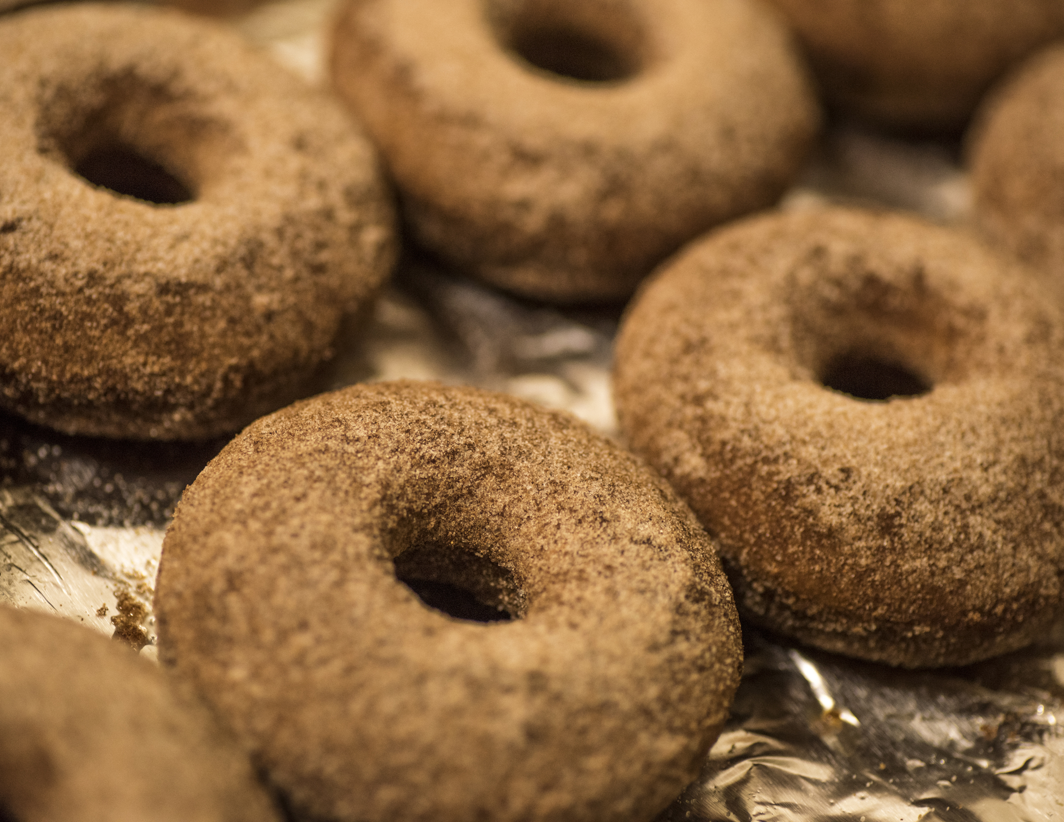 4x6 Tandem Doughnuts 4011.jpg
