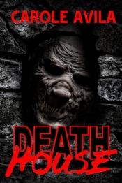Death House Cover.jpg