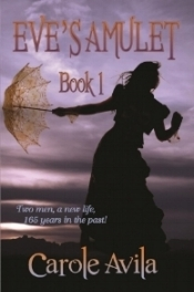 EVE'S AMULET-BOOK 1 COVER.jpg