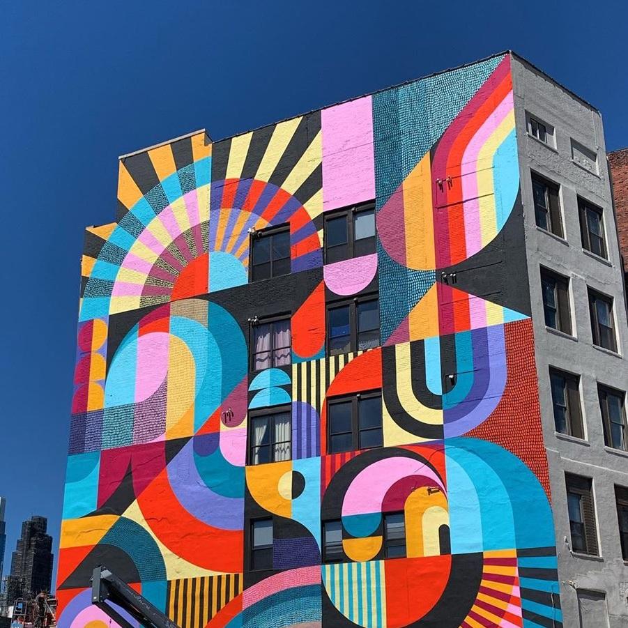 Jessie + Katey Mural.jpg
