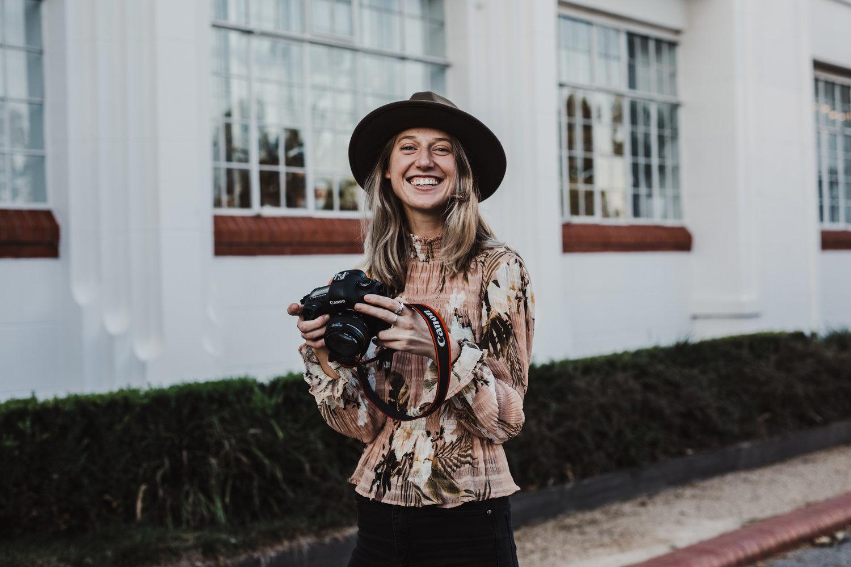 Miranda Stokkel.jpg