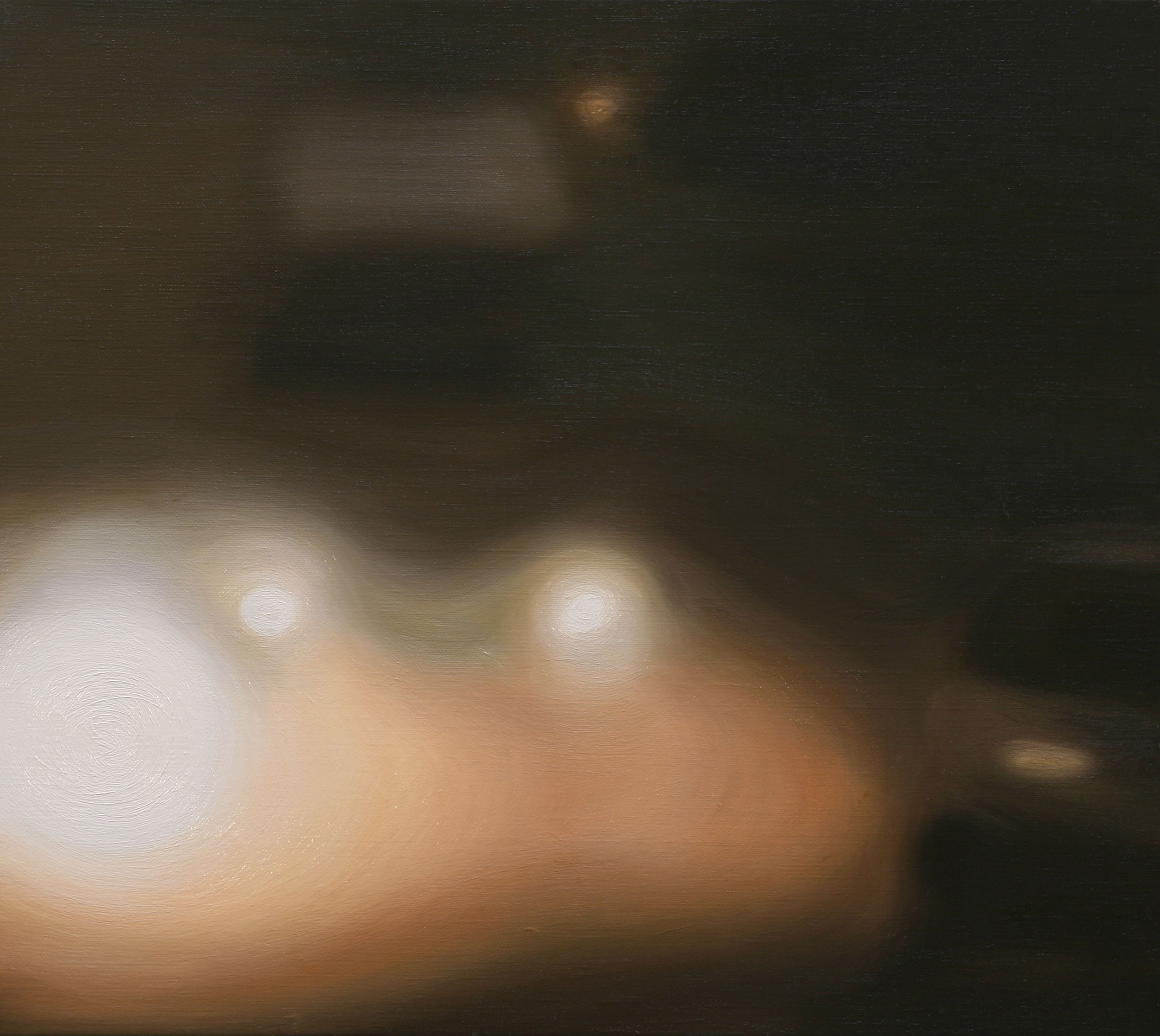 Looming (2008)
