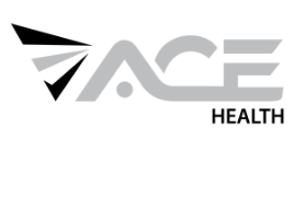 ACE Health.png