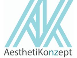 AesthetiKonzept.png