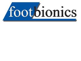 Foot Bionics.png