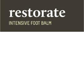 Restorate.png