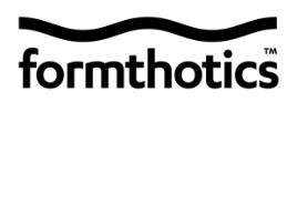Formthotics.png